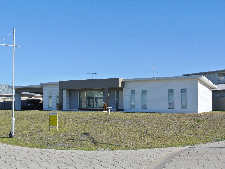 102 King Drive, Cape Jaffa SA 5275, Image 0