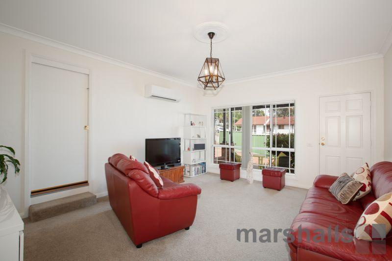 2/29 Tallawalla Road, Valentine NSW 2280, Image 1