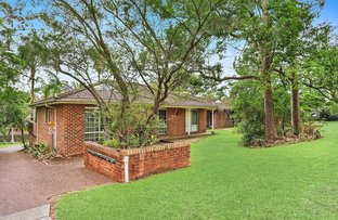 Picture of 4/43 Dorset Street, Epping NSW 2121