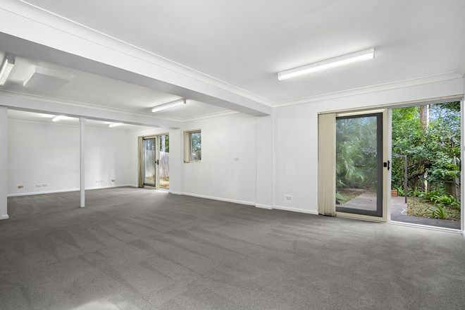 Picture of 47 The Avenue, NEWPORT NSW 2106