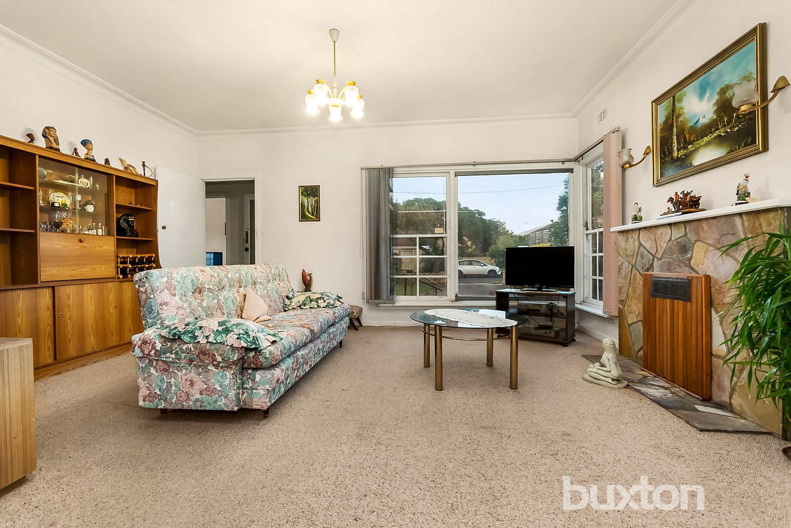 8 Jordan Street, Clayton South VIC 3169, Image 2