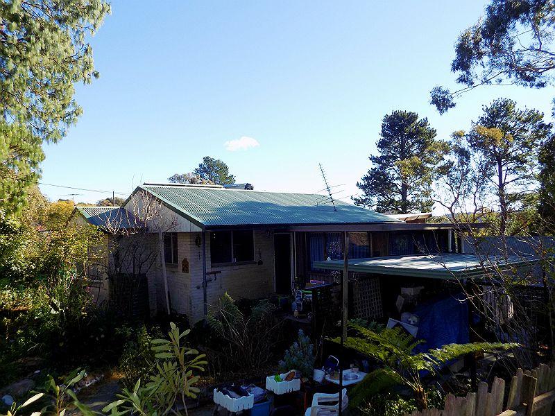 25 Glendarrah Street, Hazelbrook NSW 2779, Image 1