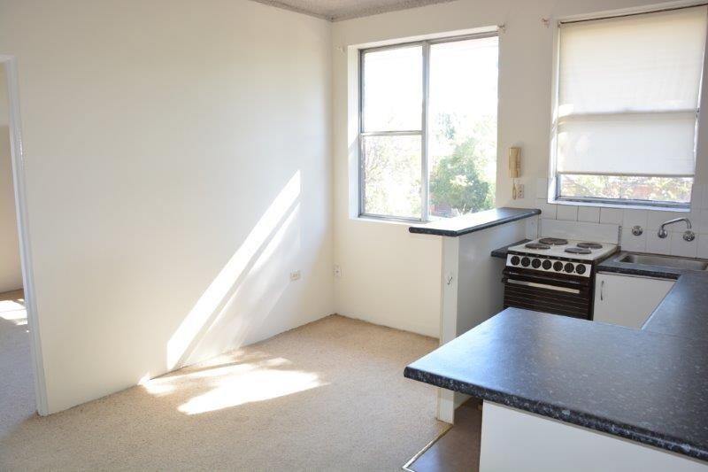 18/12 Cecil Street, Ashfield NSW 2131, Image 0