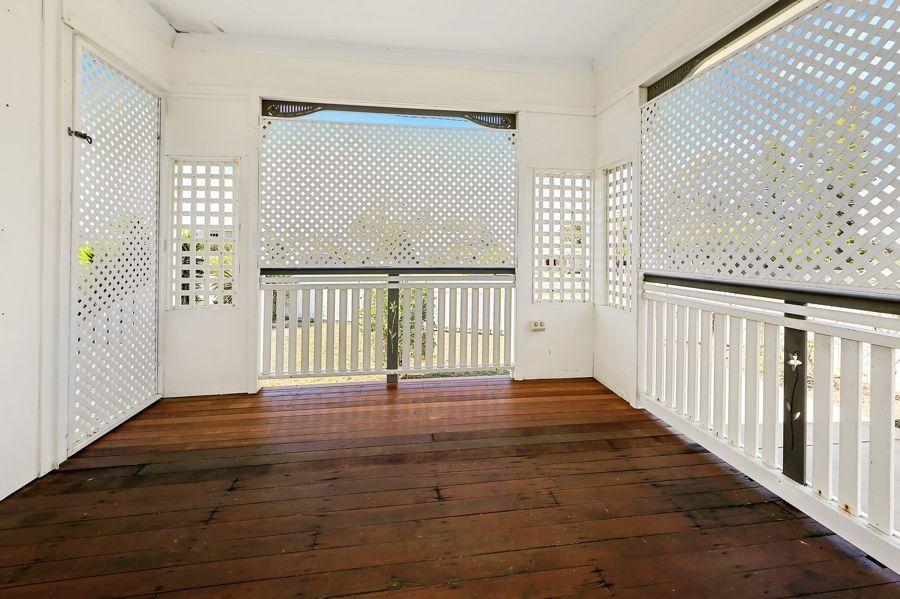 7 Moore Street, Elliott Heads QLD 4670, Image 1