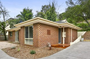 Picture of 472 Swansea Road, Lilydale VIC 3140