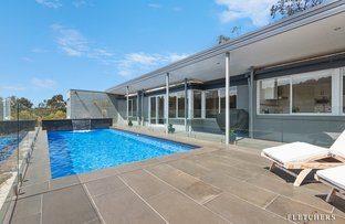 Picture of 6 Pigeon Bank Road, North Warrandyte VIC 3113