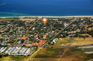 Picture of 134 Adelaide Street, Busselton WA 6280