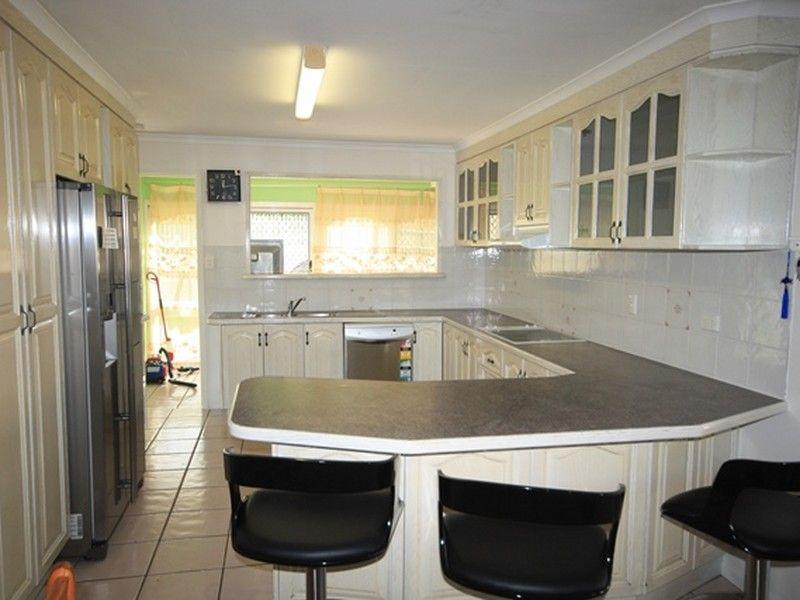 6 Russ Street, Sun Valley QLD 4680, Image 1