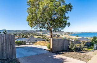 Picture of 3 Maria Orr Street, Rokeby TAS 7019