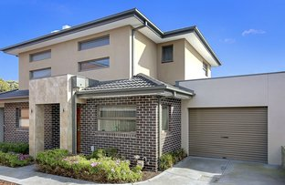 3/2 Symons Street, Preston VIC 3072