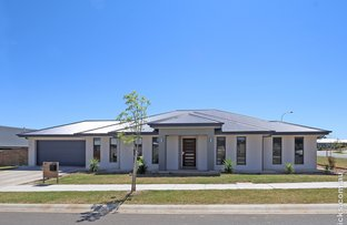 Picture of 30 Darcy Drive, Boorooma NSW 2650