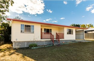 Picture of 4 Murphy Street, Collinsville QLD 4804