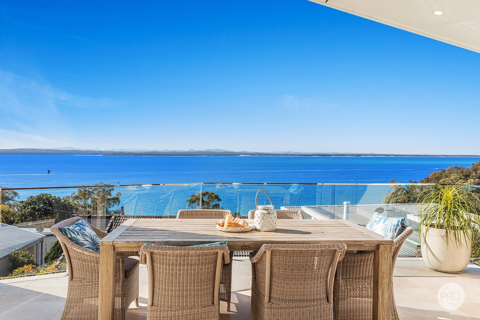 94 Government Road, Nelson Bay NSW 2315, Image 0