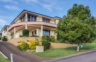 5A Dart Place, Corlette NSW 2315