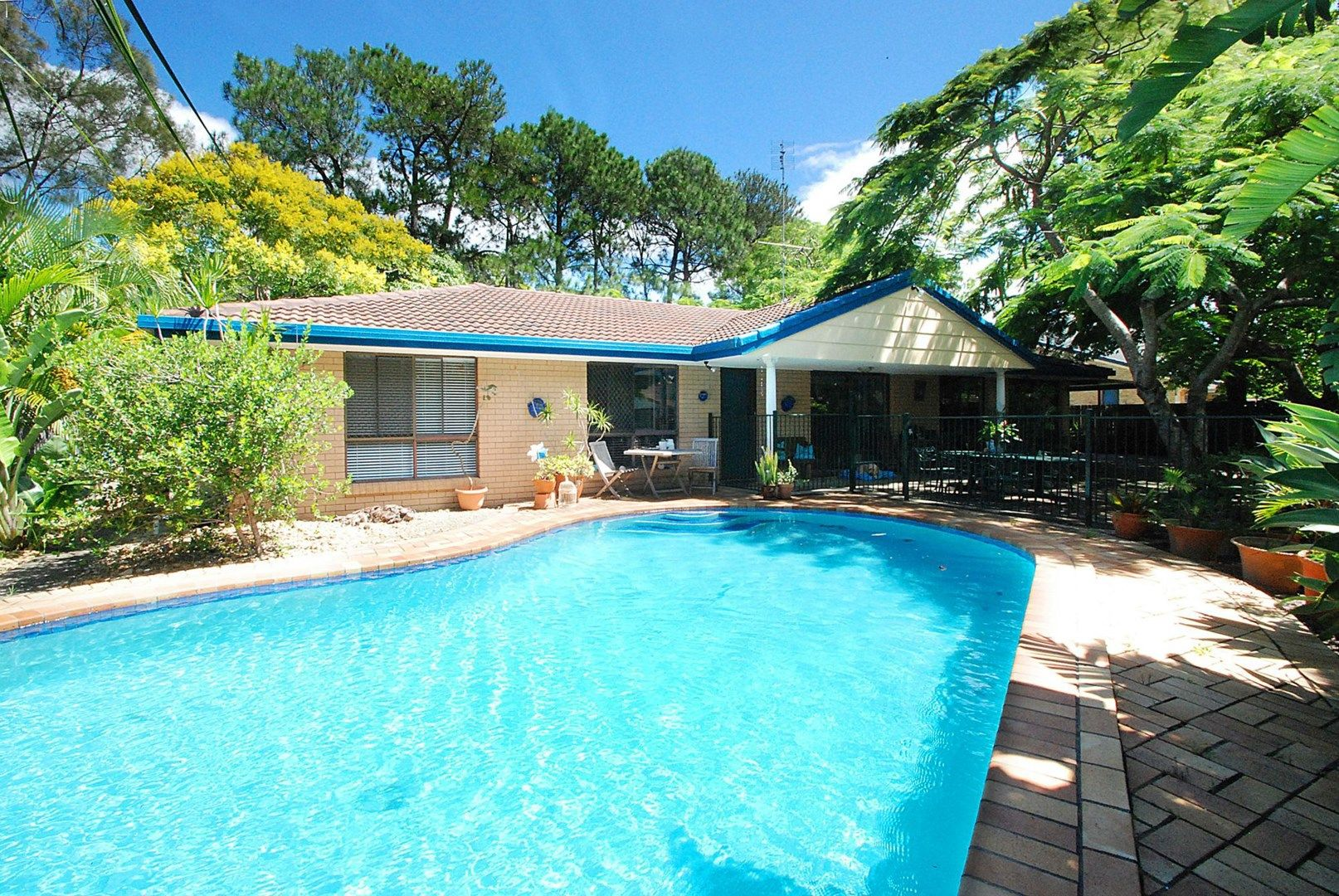 5 Lancelin Drive, Mermaid Waters QLD 4218, Image 0