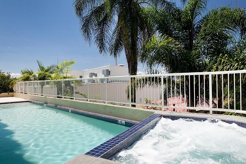 08/22 Riverview Terrace, Indooroopilly QLD 4068, Image 1