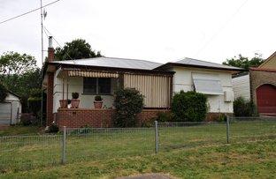 10 Murray Street, Tumbarumba NSW 2653