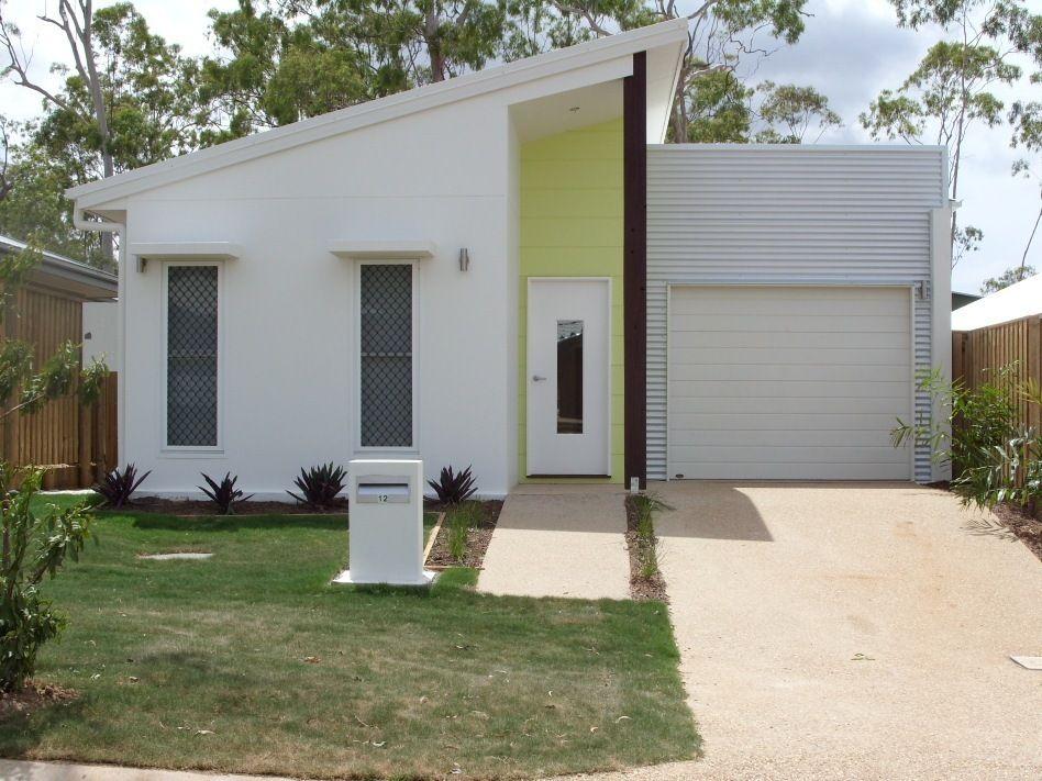 12 Sundowner Road, Clinton QLD 4680, Image 0