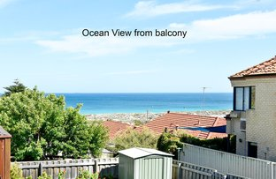 Picture of 18/101 Hastings Street, Scarborough WA 6019
