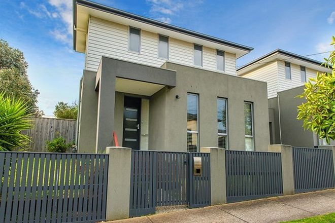 Picture of 26 Keith Street, HAMPTON EAST VIC 3188