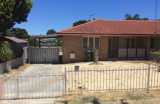 Picture of 49B Nye Way, Orelia WA 6167