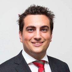 Josh Sammut, Sales representative