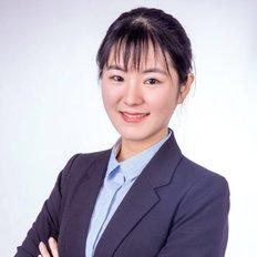 Mia Li, Senior Investment Consultant