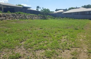 Picture of 4 Dampier Court, Glen Eden QLD 4680