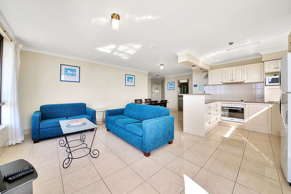 14/1187 Gold Coast Highway, Palm Beach QLD 4221, Image 2