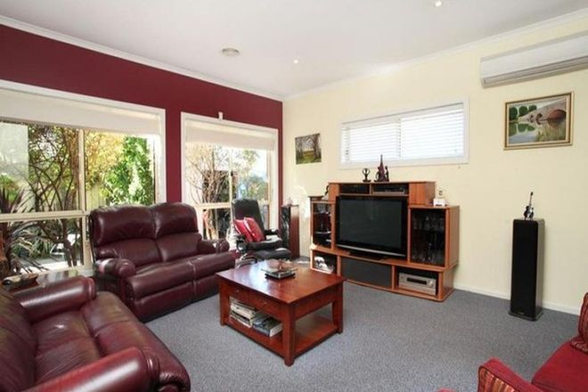Picture of 75A Saltley Street, SOUTH KINGSVILLE VIC 3015