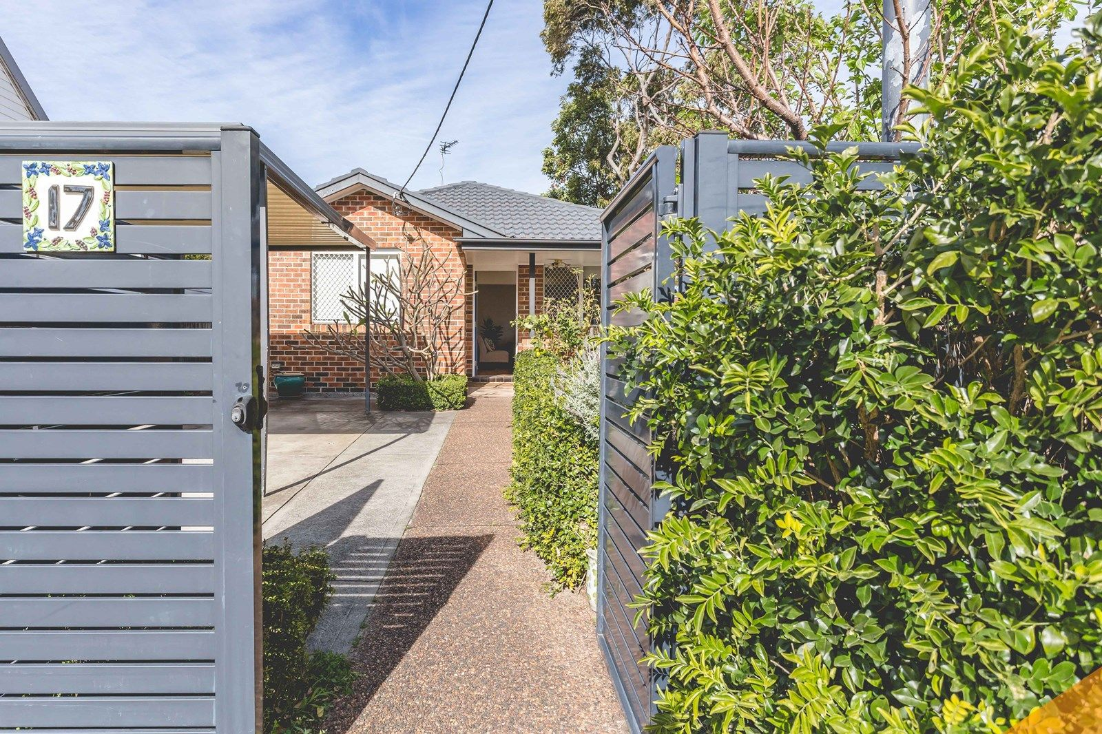 17 Farquhar St, The Junction NSW 2291, Image 1