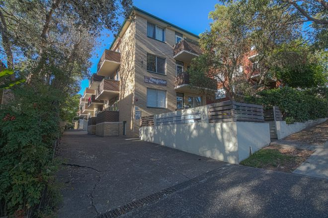 14/77 Pacific  Parade, DEE WHY NSW 2099