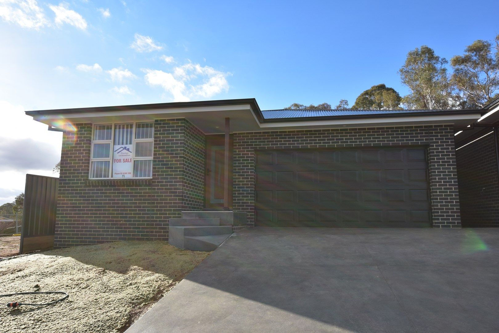11 Young Street, Orange NSW 2800, Image 2