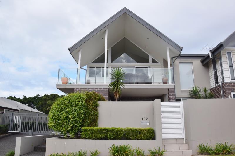 102 Fleming Street, Islington NSW 2296, Image 0