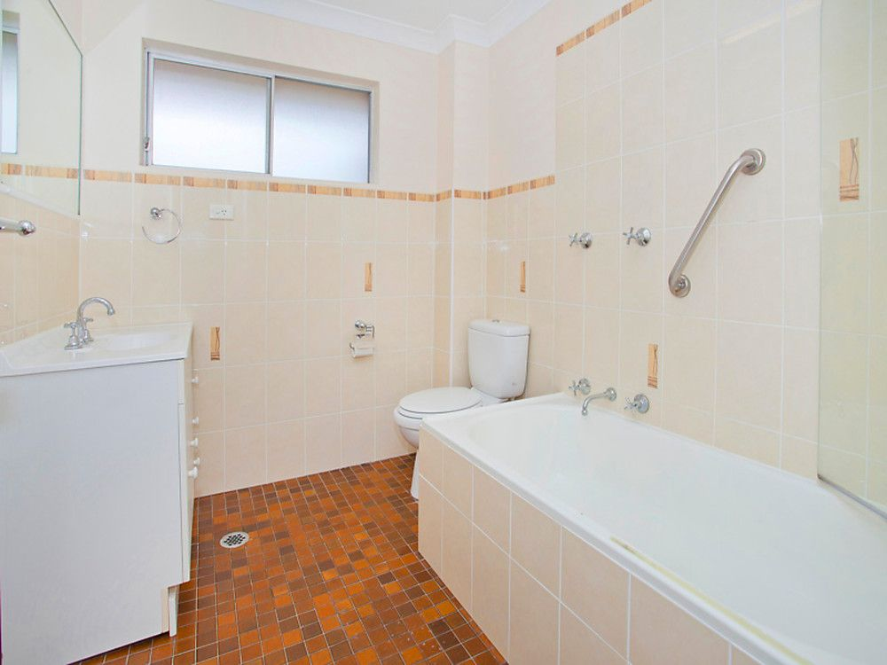 15/14A Bourke Street, North Wollongong NSW 2500, Image 2