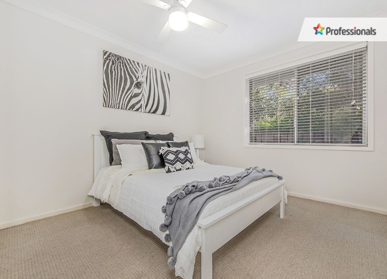 1/4 Cassian Street, Keiraville NSW 2500, Image 2