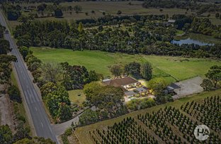 Picture of 63 Lower Somerville Road, Somerville VIC 3912