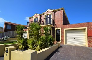 Picture of 2/42 Wellington Street , Warrnambool VIC 3280
