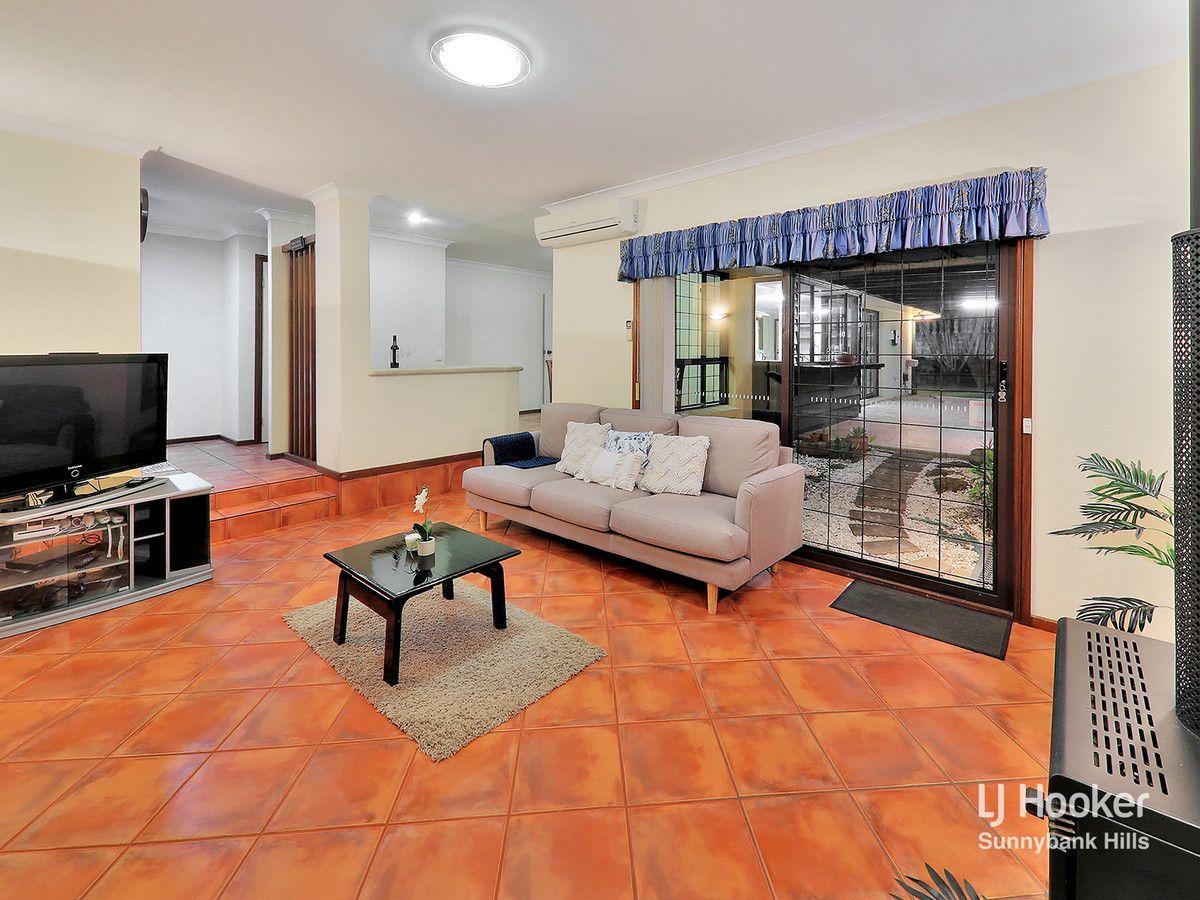 27 Hollywood Street, Runcorn QLD 4113, Image 2