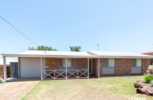 Picture of 8a Traminer Drive, Wilsonton Heights QLD 4350
