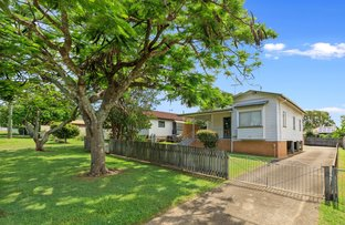 Picture of 11 Beechcroft Street, Coopers Plains QLD 4108