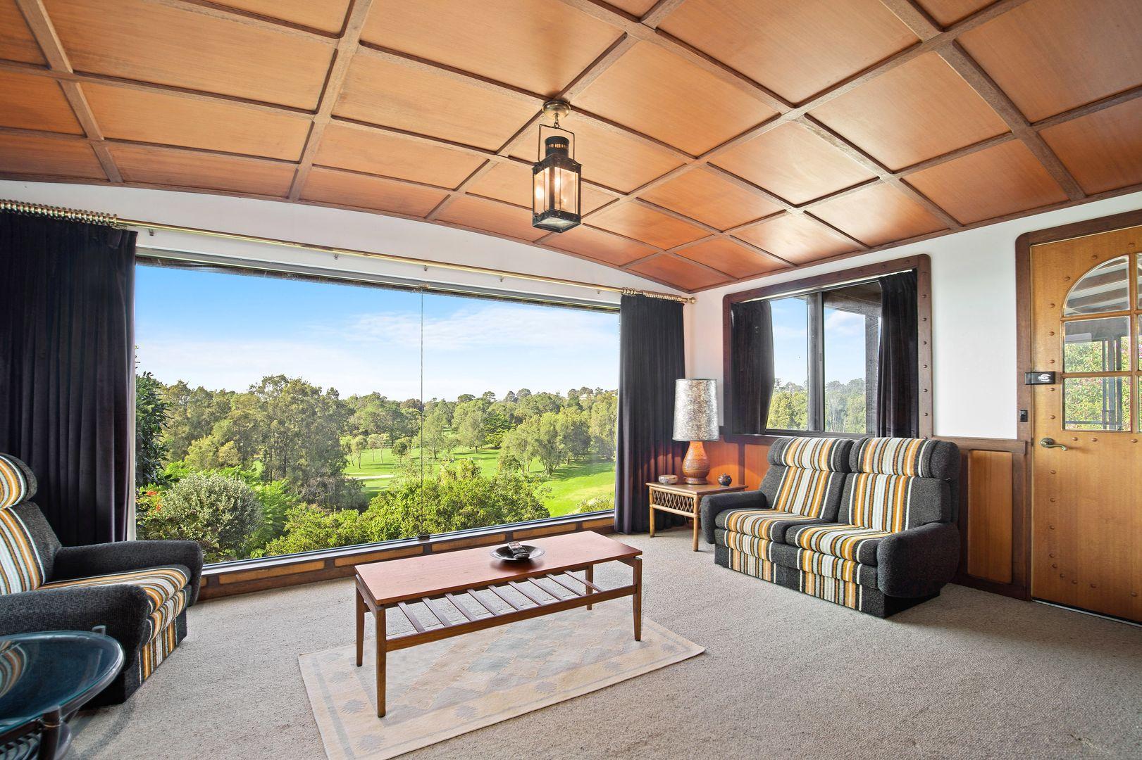 37 Bavarde Avenue, Batemans Bay NSW 2536, Image 2