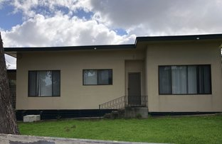 Picture of 35 Church Street, Magill SA 5072