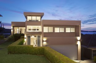 Picture of 5 Bay View Avenue, East Gosford NSW 2250