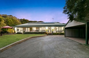 Picture of 17 Louise Street, Rye VIC 3941
