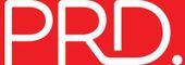Logo for PRDNationwide Maryborough