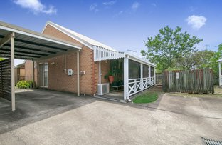 Picture of 2/47 Henty Drive, Redbank Plains QLD 4301
