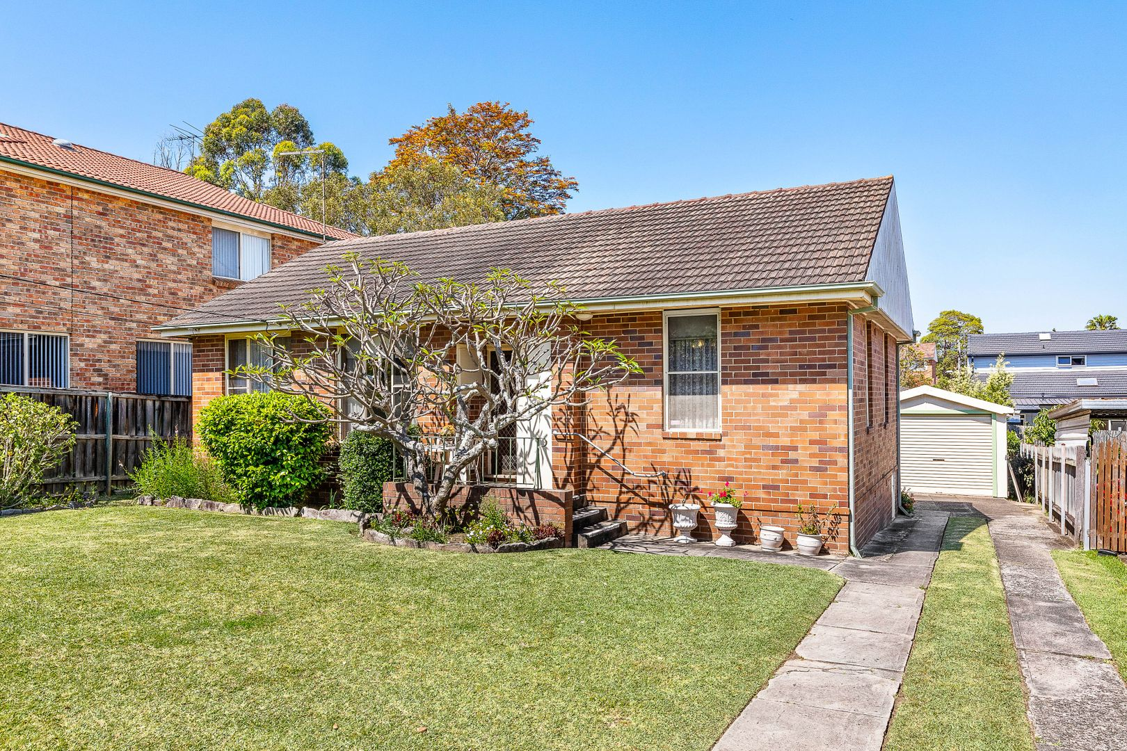 18 Cook Street, North Ryde NSW 2113, Image 0