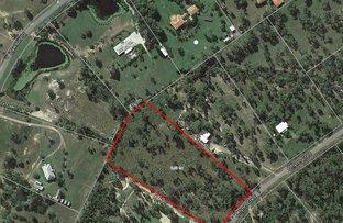 29 OFLYNN CRESCENT, Midge Point QLD 4799