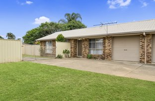 Picture of Morayfield QLD 4506
